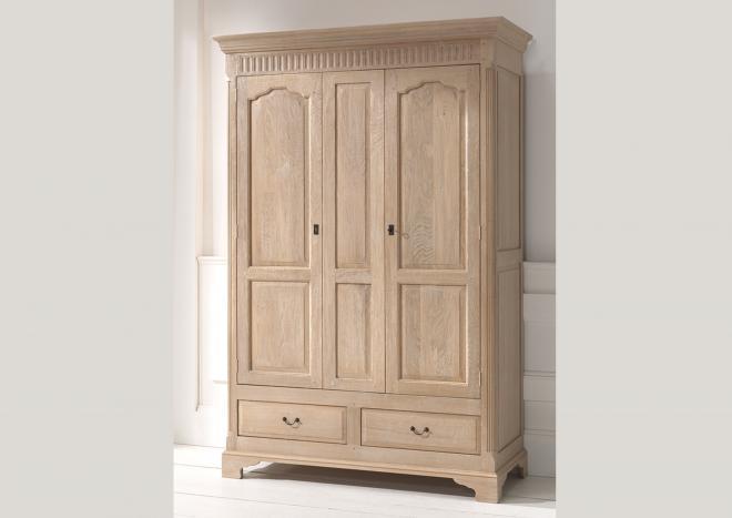 Halkastje gamma excellent beautiful timber strips wallpaper in